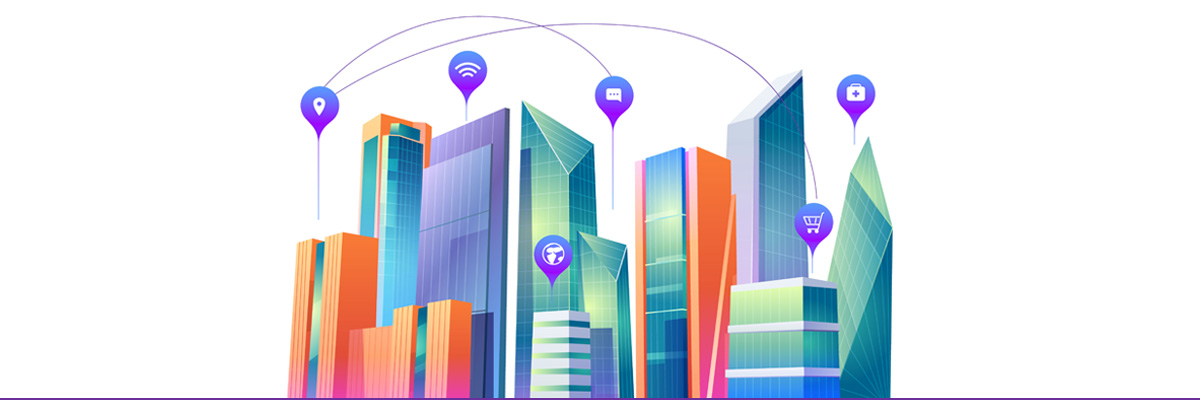 Smart City y eficiencia energética