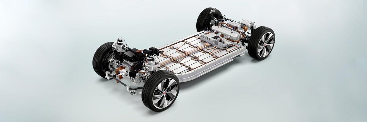 Baterías de estado sólido, el futuro de la movilidad eléctrica