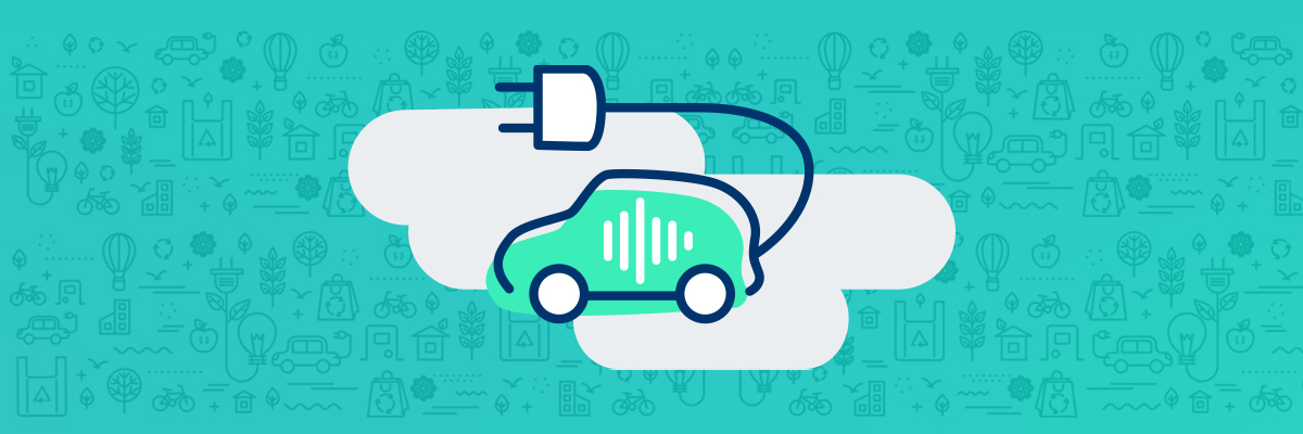 AVAS system for electric vehicles